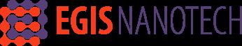 Egis Nanotech